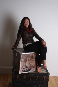 Pro photography Portrait