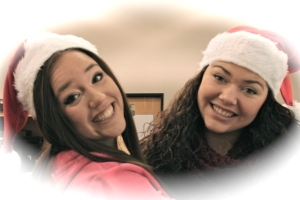 All the talent in the world wont take you anywhere, without the help of your teammates.